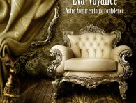 Eva Voyance