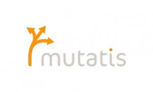 Logo_Mutatis