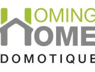Logo-HomingHome_DEF