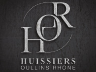 logo_HOR_15