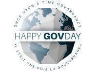 logo_HappyGovDay_2015